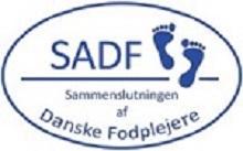Danske Fodplejere